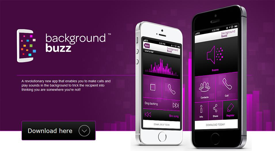 Background Buzz Mobile App Advert additionally Explosion Sprite Animated Game Art By Tatmione D Lofa together with Slither Io Ios Android Imgs additionally Picture furthermore Open Uri X Hfn. on mobile app development